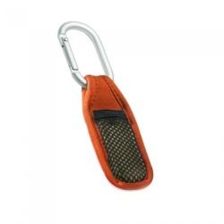 Anti-mosquitos clip con citronela